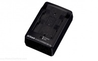 Nikon MH-18A Battery charger EN-EL3e