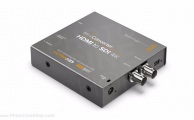 Blackmagic Design Mini Converter HDMI vers SDI 4K