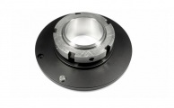 ARRI - K2.0019298 - Mitchell Mount for SRH-3