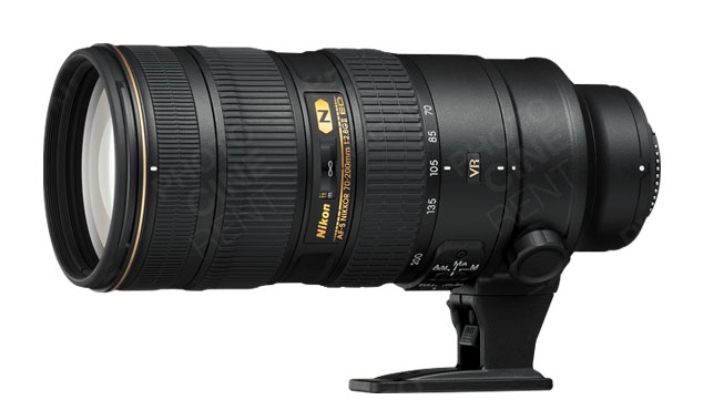 https://photocineshop.com/library/Nikon AF-S 70-200mm f/2.8G ED VR II