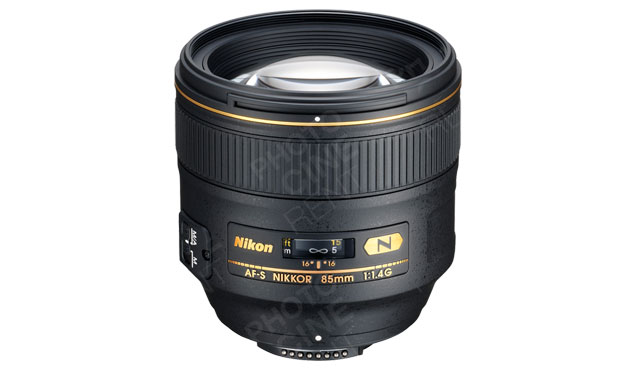 https://photocineshop.com/library/Nikon AF-S 85mm f/1.4G