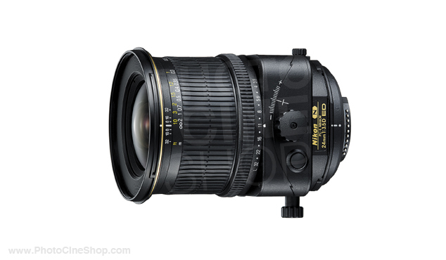 https://photocineshop.com/library/Nikon Objectif PC-E 24mm f/3.5D ED