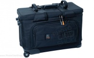 Petrol PA1003 Large Deca Gear & Accessories Bag