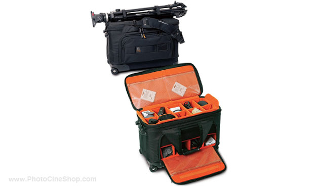 https://photocineshop.com/library/Petrol PA1003 Large Deca Gear & Accessories Bag