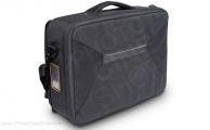 Petrol PM804 Deca 17'' LCD Monitor Bag