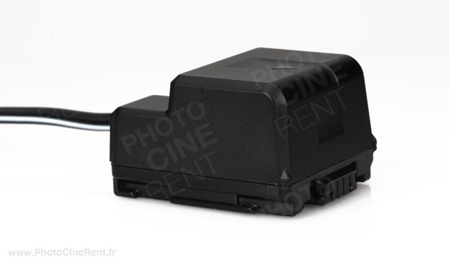 https://photocineshop.com/library/Anton Bauer QR-VBG Pouch style 7/14 adapter for Panasonic AGAF100, AG-HMC40 and AG-HMC 15