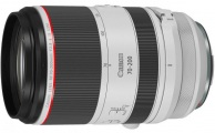 CANON - RF 70-200mm f2,8 L IS USM Lens