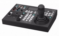 Sony - RM-IP500 Camera Remote Controller