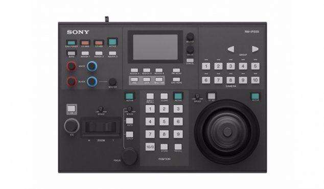 https://photocineshop.com/library/SONY - Camera Remote Controller
