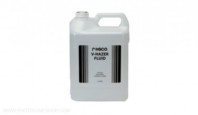 https://photocineshop.com/library/ROSCO - V-Hazer - 5 Liter