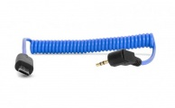 RHINO - Shutter Release Cable - Sony