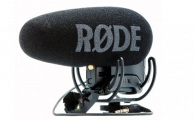 RØDE - Video Mic Pro Plus