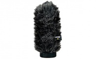 RØDE - WS6 Deluxe Wind Shield