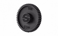 Sachtler S2153-1004 tooth 50 / 0.8 Ace Module Gear