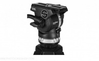 SACHTLER - Ace XL Fluid Head