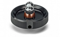 SACHTLER - Aktiv Head / Slider 75mm Adapter