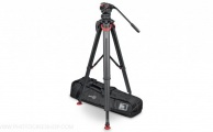 SACHTLER - System FSB 10 FT MS