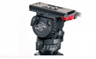 Sachtler 0705 FSB 8 T Fluid head