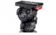 Sachtler 0405 FSB 6 T Fluid head