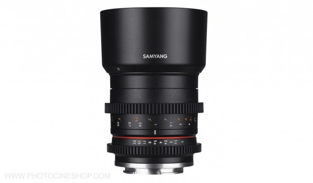 https://photocineshop.com/library/SAMYANG - 50mm T1.3 Cine Micro 4/3