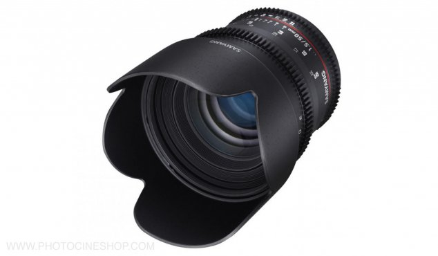 https://photocineshop.com/library/SAMYANG - 50mm T1.5 VDSLR Micro 4/3