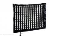 Dopchoice SCM40 SnapGrid 40° pour Chimera M