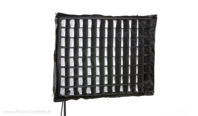 Dopchoice SCS40 SnapGrid 40° pour Chimera S