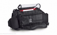 Sachtler Bags SN614 Lightweight Audio Bag - Medium