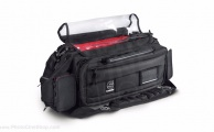 Sachtler Bags SN617 Lightweight audio bag - Large