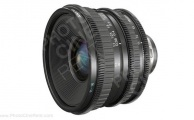 Sony Zoom Grand Angle 11-16mm T3.0 PL pour PWM-F3