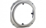 CHIMERA - Speed Ring circular 8 1/2