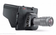 Blackmagic Design - Studio Camera 2