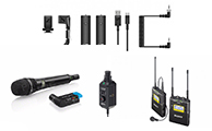 Wireless Systems