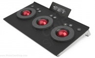 Tangent Devices - Element TK Control Panel