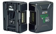 Anton Bauer - Titon 90Wh V-Mount Battery