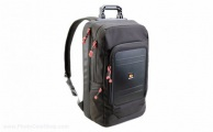 Peli U105 Laptop-economy Backpack