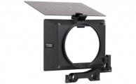 Wooden Camera - Zip Box Pro 4x5.65 (Swing Away)