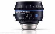 Zeiss Compact Prime CP.3 15mm T2.9 PL XD (feet)