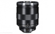 Zeiss ZF.2 135mm f/2 Apo-Sonnar T*