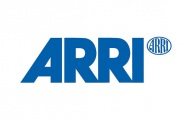 ARRI - K2.47852.0 - Charger (Sony) bc-vm 50