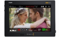 "Blackmagic Design - Video Assist 7"" 12G HDR"
