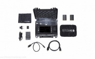 SMALL HD - SmallHD 501 Monitor Bundle