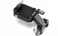 DJI - Vertical mounting for RS 2