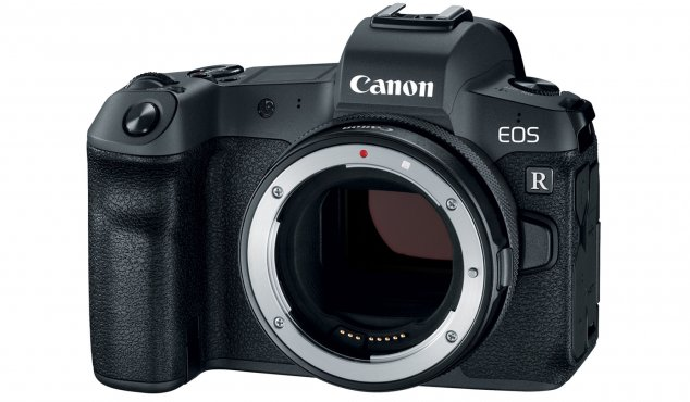 http://photocineshop.com/library/Canon - EOS R Body Only + Mount Adapter EF-EOS R