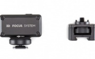 DJI - 3D Focus System for RS 2