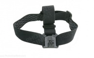 GoPro - Head strap mount
