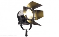 Litepanels Inca 12 Kit, tungsten fresnel (EU)