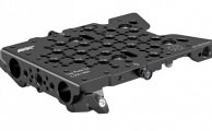 Canon - Top plate for Canon C500 MkII