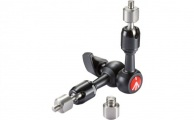 MANFROTTO - Micro Bras Friction 15cm
