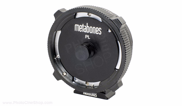 https://photocineshop.com/library/Metabones - PL to Sony E-mount T Adapter (Black Matt)